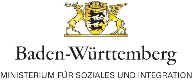Ministry for Social Affairs and IntegrationBaden-Wuerttemberg