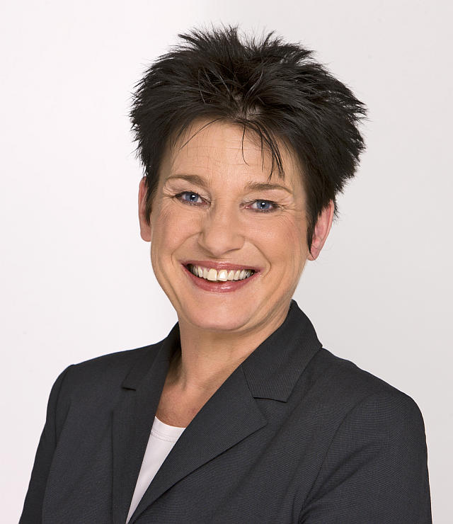 Katrin Altpeter, MdL (Member of the state parliament of Baden-Wuerttemberg), Minister for Labour and Social Affairs, Family, Women and Senior Citizens Baden-Wuerttemberg, 2011 - 2016